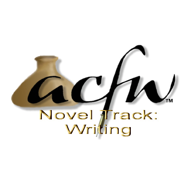 American Christian Fiction Writers